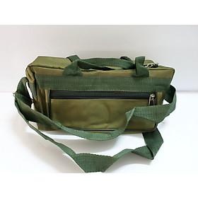 Túi đựng đồ nghề 10 inch cao cấp