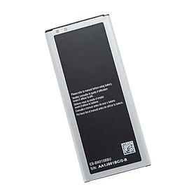 Pin dành cho Samsung Galaxy Note Edge N9150 3000mAh