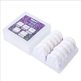 Biểu đồ lịch sử biến động giá bán Bàn chải vệ sinh toilet thông minh kem vim tẩy rửa