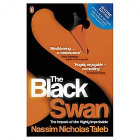 Black Swan (2Nd Ed.)