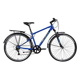 Xe Đạp Jett Cycles Strada Comp 92-010-700-M-BLU-17 (Size M) - Xanh