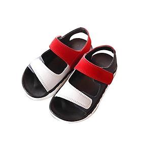 Giày sandal bé trai 1 - 6 tuổi SD92
