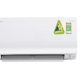 Máy lạnh Daikin Inverter 1 HP FTKM25SVMV ( HÀN CHÍNH HÃNG)