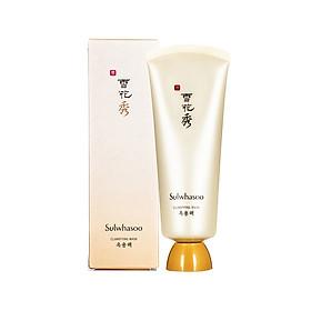 Sulwhasoo Clarifying Mask EX 150ml Korea