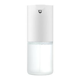Hộp Đựng Xà Phòng Rửa Tay Tự Động Xiaomi Mijia Automatic Hand Washing