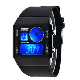 Đồng hồ Led SKMEI 0841