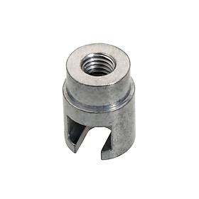 Screw Tips for Slide Hammer Dent Lifter Car Dent Repair Accessory Tips CN