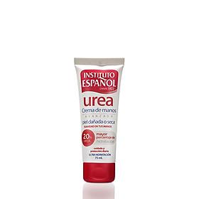 Kem dưỡng ẩm cho da khô Very Dry Skin Restorative Cream Urea 20% 150ml