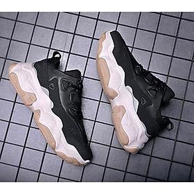 Giày sneaker thể thao nam năng động G91