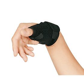 ZAMST Thumb Guard (Thumb support) Đai hỗ trợ/ bảo vệ ngón tay cái-3