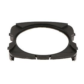 Wide Angle Square Lens Hood Filters Holder On Lens Filter Frame for Cokin P Series