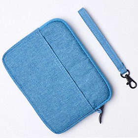 Túi Đựng Chống Sốc Cho Kindle, Kindle Paperwhite - Khóa Ngang