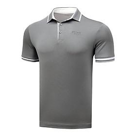 Áo Golf Nam PGM Golf Men's T-Shirt YF133