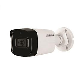 Camera Quan Sát CVI Dahua HAC-HFW1230TLP - Hàng chính hãng