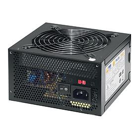 Nguồn máy tính AcBel E2 Plus 510W - Hàng Chính Hãng