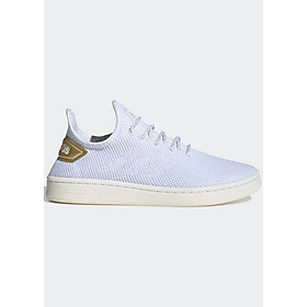 Giày Thể Thao nữ ADIDAS COURT ADAPT EE8114