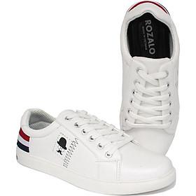 Giày thể thao thời trang nam Rozalo R5769