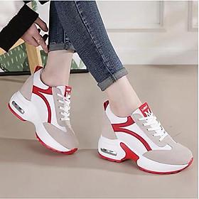 Giày sneaker nữ S03