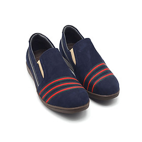 Giày vải nam Thời Trang A627