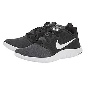 Giày Chạy Bộ Nam Nike Flex Contact 2 Men