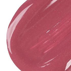Son Lì Inglot High Definition Lip Tint Matte (5.5ml)