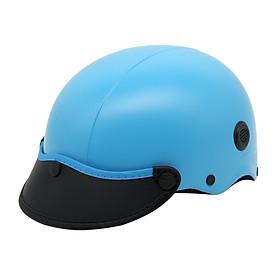 Mũ bảo hiểm Chính Hãng Nón Sơn A-XH-496