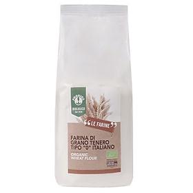 Bột mì đa dụng hữu cơ 1kg ProBios