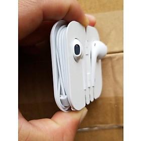 Tai nghe hiệu Hammer dành cho iphone màn loa xanh lưới inox