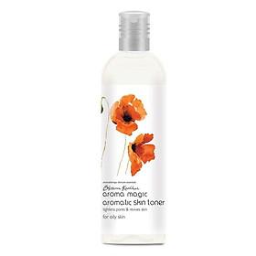 Aroma Magic - Aromatic Skin Toner