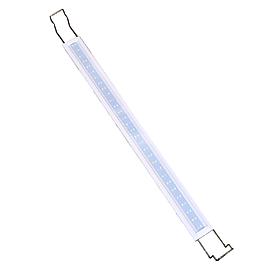 Đèn bể cá , đèn hồ cá 90cm - 100cm dành cho hồ cá , hồ thủy sinh 90cm đến 100cm