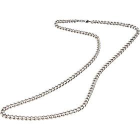 Vòng Cổ Phiten Titanium Chain