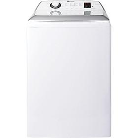 Máy giặt Electrolux Inverter 12 kg EWT1254DCWA