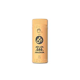 Bột cám gạo Collagen - An Thy Organic
