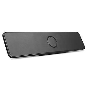 Loa Bluetooth Bass âm Thanh Sống Động chuẩn HIFI PKCB5530 PF 35