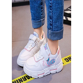 Giày thể thao cho bé gái ETT003