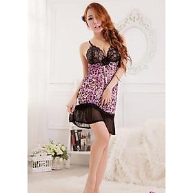 Đầm ngủ sexy MS954