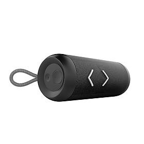 Biểu đồ lịch sử biến động giá bán Fun Wireless Bluetooth Speaker TWS 15m Remote Distance IPX6 Waterproof with Microphone