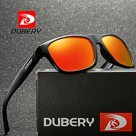 Men Women Stylish Outdoor Sports UV400 Polarized Sunglasses