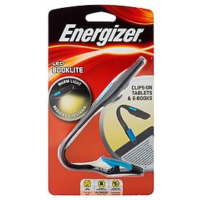 """Đèn Pin Đọc Sách Energizer Booklite BKFN2B4 giá chỉ còn <strong class=""""price"""">157.800đ</strong>"""