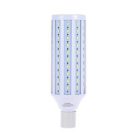 Đèn LED Chụp Hình Andoer E27 (60W) (120 Bóng LED) (5500K)