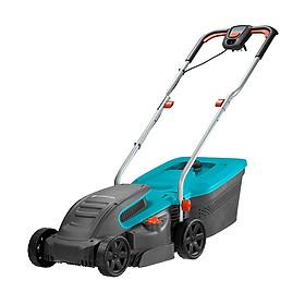 Máy cắt cỏ chạy điện PowerMax 1200/32 Gardena 05032-20