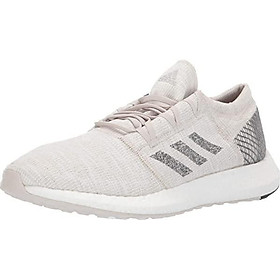Adidas Mens Pureboost Go Running Casual Shoes