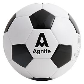 Bóng Đá Size 4 Cho Trẻ Em Agnite F1206