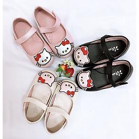 Giày búp bê bé gái - KENIKE