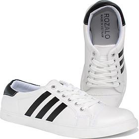 Giày thể thao nam thời trang nam Rozalo R5831