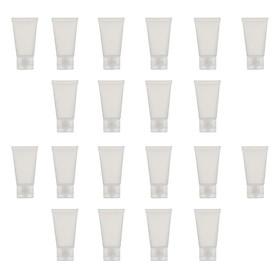 20 Pieces Empty Bottles (30ml)