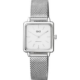 Đồng hồ đeo tay hiệu Q&Q QB51J201Y