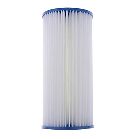 Swimming Pool Filter A/C Filters Replacement D