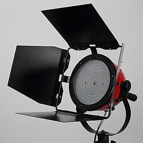 Đèn Spotlight LED 800W