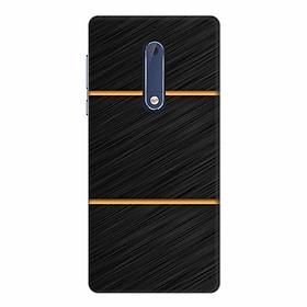 Ốp Lưng Dành Cho Nokia 5 - Mẫu 177